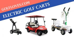 best electric golf carts Review
