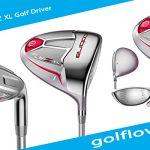 Cobra Women's Fly-Z XL Golf Driver Review